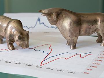 Donate Stocks & Securities