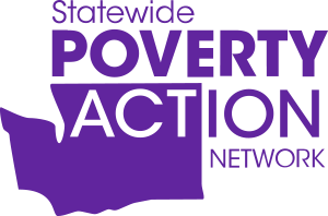 Poverty Action Network