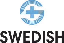 Swedish Hospital logo