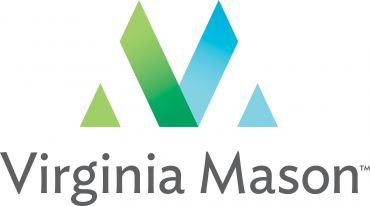 Virginia Mason logo