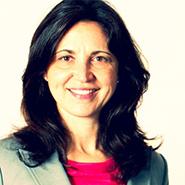 Wendy Werblin, Board President