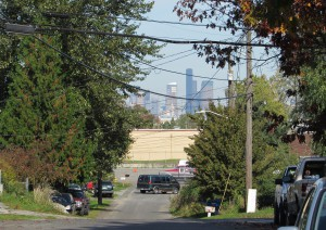 Marra Farm is located in South Park, about 7 miles from Downtown Seattle