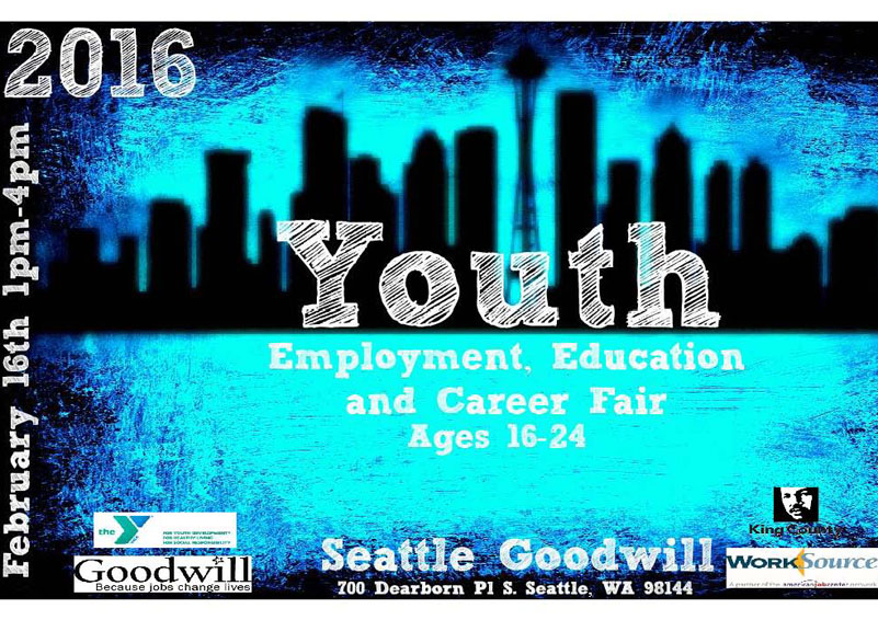 Goodwill Youth Employment Featured Image Crop