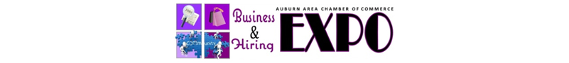 Auburn Hiring Fair