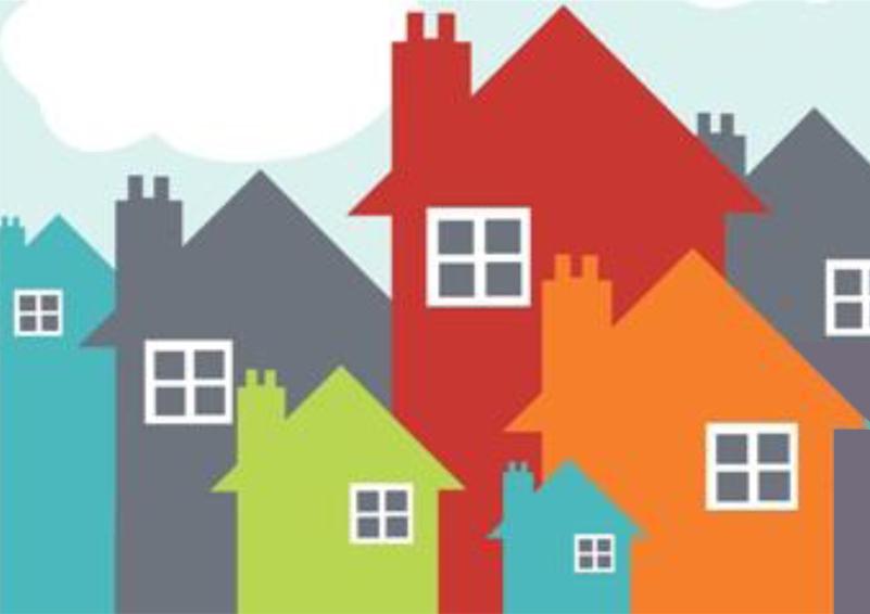 Housing image