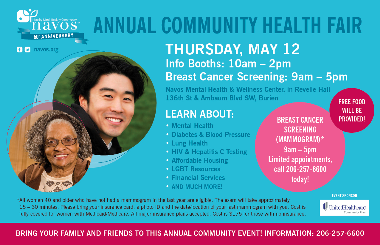 Navos_HealthFair_flyer