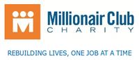millionair club