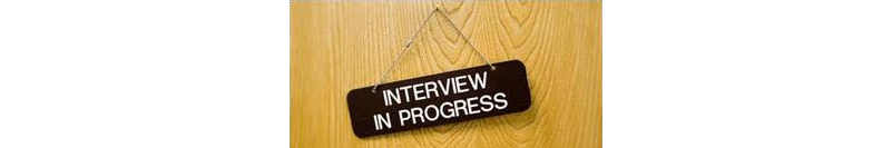 INTERVIEW_SIGN