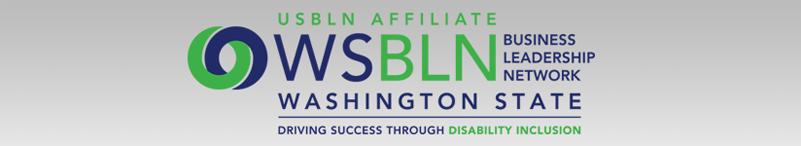 WSBLN logo