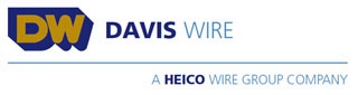 Davis Wire