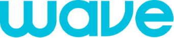 Wave_Broadbands_Logo
