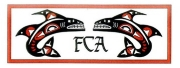 fishing company of alaska logo