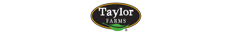 taylor-farms-logo