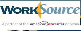 worksource-logo