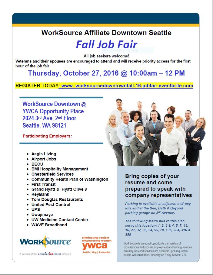worksource-fall-job-fair-flier-10-27