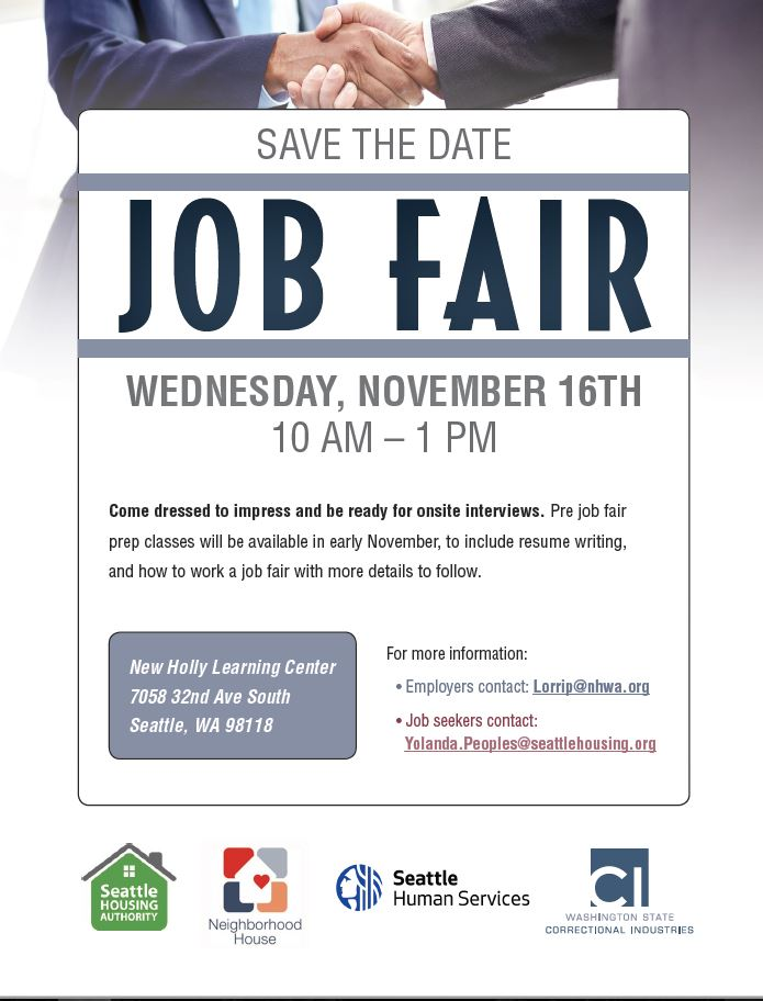 nov-16-job-fair