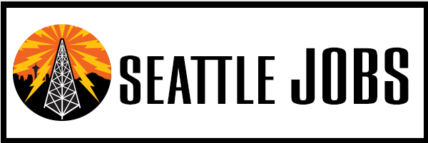 Seattle Jobs Pipeline Logo