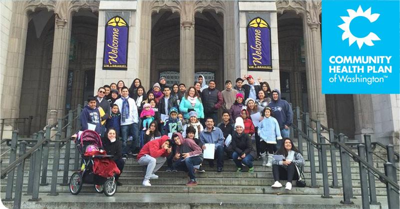 Latino-Youth-Action