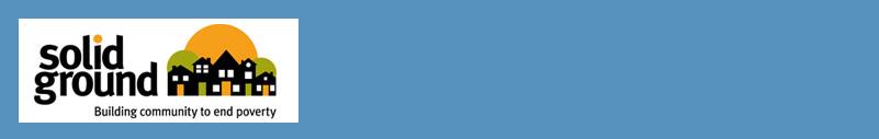 blue-banner-sollid-ground-logo