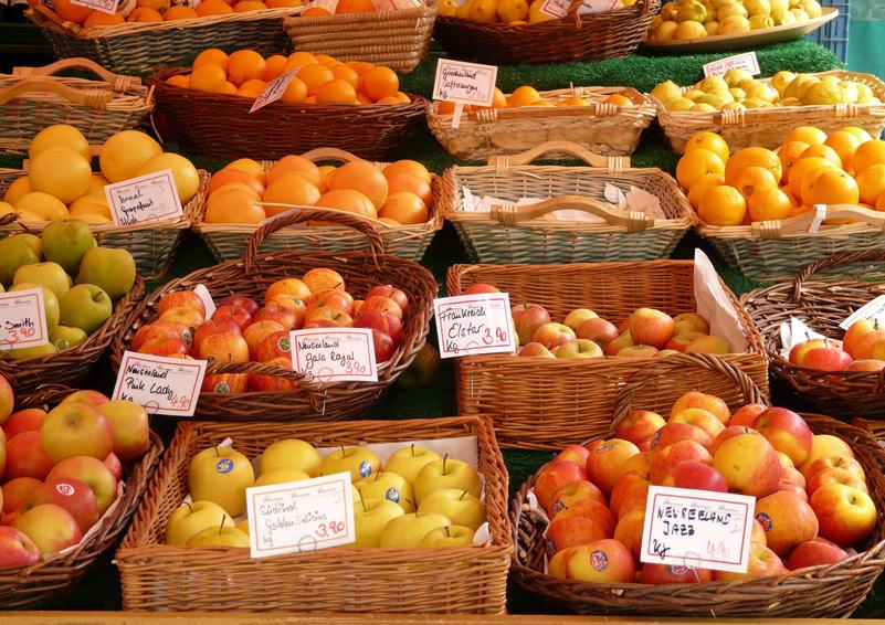 market_food_fruits