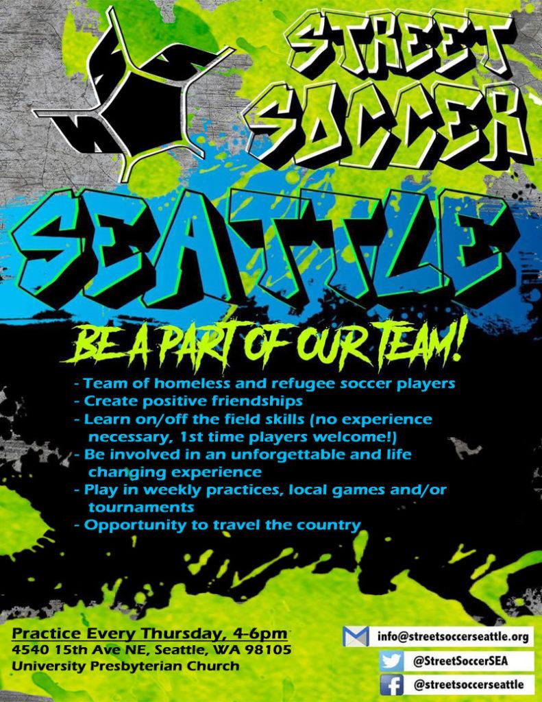 seattle-street-soccer