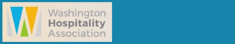 washington-hospitality-logo