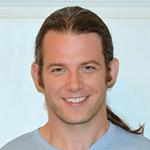 Andrew Miller (Google)