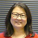 Human Resources Director — Barbara Gangwer