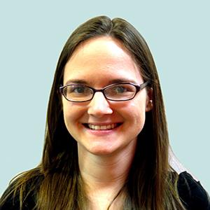 KP, Lettuce Link Manager