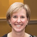 Transportation Director — Kari Ware