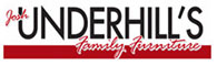 Underhill Furniture Logo
