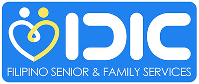 IDIC Logo
