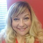Tiffany Lamoreaux, Anti-Racism Initiative (ARI) Manager