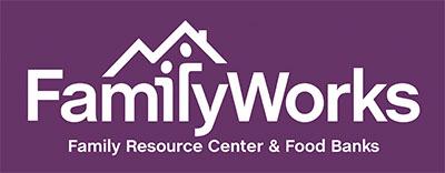 FamilyWorks logo